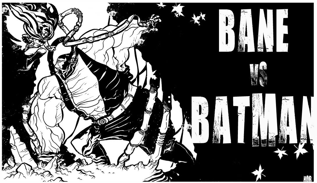 http://gallais.stephane.free.fr/aaaaaaaaaaaaaaaa/Bane%20vs%20Batman.jpg